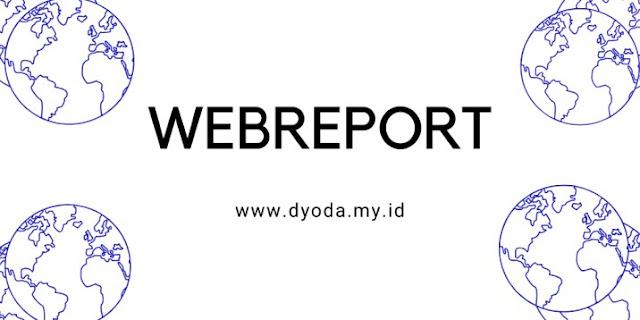 webreport-dyoda-gemilang