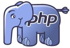 Kamus fungsi string pada PHP
