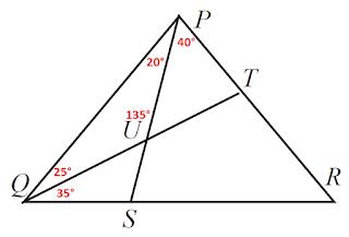 kunci jawaban matematika kelas 7 halaman 256