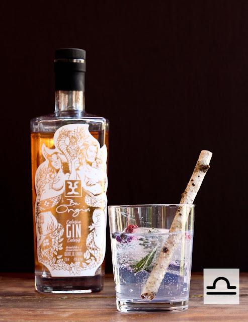 gin-astrologique,astro-gin,beorigin,distillerie-vice-et-vertue,madame-gin,gin-quebecois