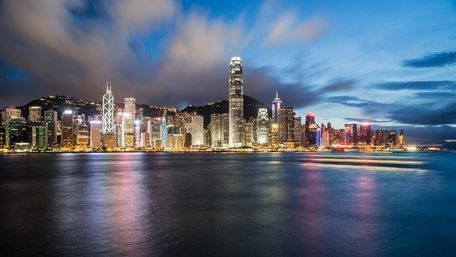 Hong Kong 3 Star Hotels