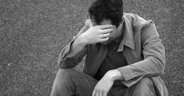 Σοκάρει έρευνα για την ψυχική υγεία των πολιτών λόγω των lockdowns - Κοινωνική διάλυση