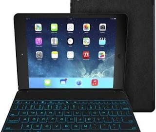 Tips untuk iPad Pro yang Harus Anda Ketahui