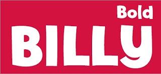SVN-Billy