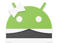 SD Maid PRO - System Cleaning Tool 4.14.11 MOD - Fitur Premium Tidak Terkunci