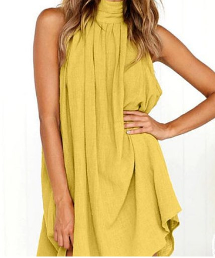 https://www.luvyle.com/crew-neck-plain-sleeveless-casual-dresses-p-41051.html