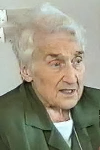Elinor Goldschmied