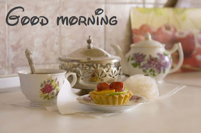 Good Morning Best Wishes Cards