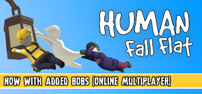 Human Fall Flat Download