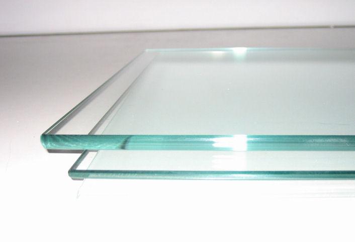 Kaca Polos Untuk Kusen Aluminium  Layindo Aluminium