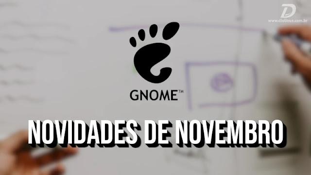 novidades-de-novembro-gnome-shell