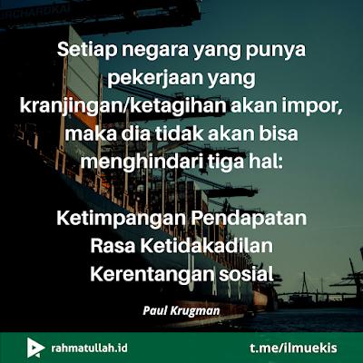 Quotes Ekonomi Islam - 15