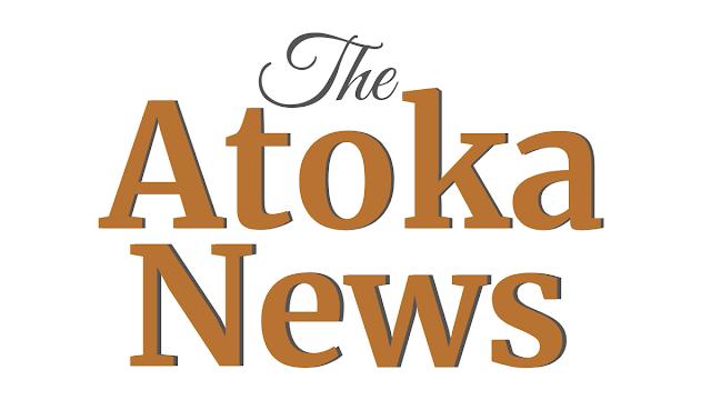 Welcome to Atoka News