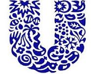 Lowongan Kerja PT Unilever Indonesia 2017