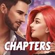 Chapters: Series Interactivas [MOD APK] Dinero infinito v6.2.0 y v6.1.7