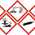 Laboratory hazards and accidents