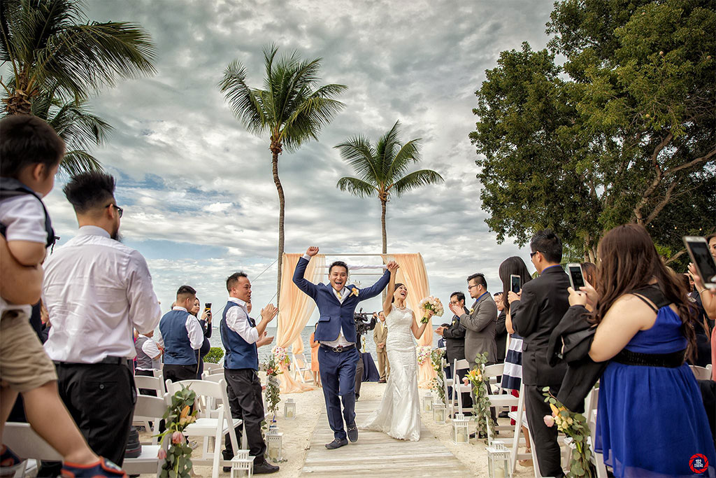 All Inclusive Wedding Packages In Florida Under 5000