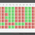 下載:Catchem v1.5.0.0 新增掛機時間排程功能、寶可夢 DPS 排序、Telegram 通知再強化(0905更新)