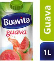 Produk Unilever