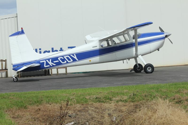 Nz Civil Aircraft Ardmore 6 3 16 Plenty Of Variety