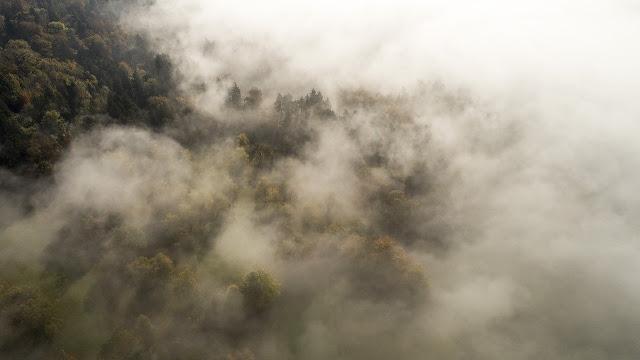 Best 70+ Cloud Wallpaper Free Download