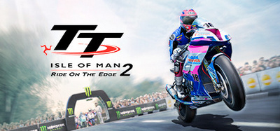 tt-isle-of-man-ride-on-the-edge-2-pc-cover