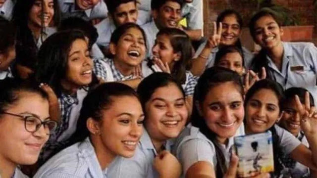 Bihar Board 10th Result 2021 Live: BSEB 10th result out! 101 toppers in top 10 spots