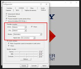 Cómo 【Mejorar los Gráficos】 en PXFIN a ▷ HD