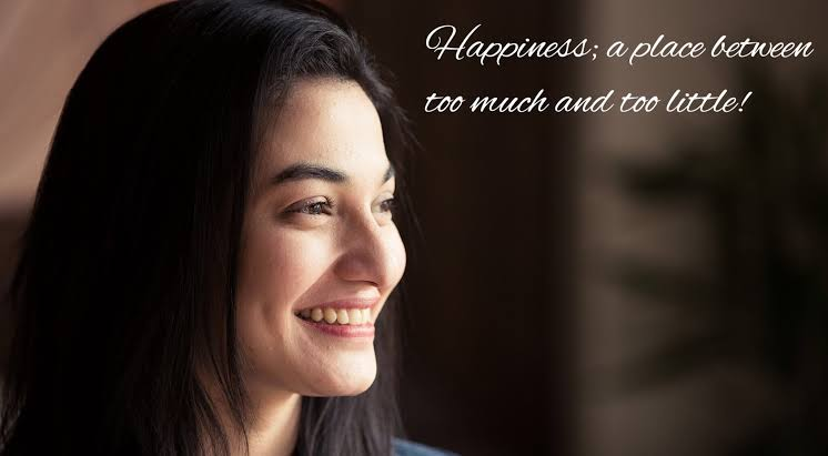 Muniba Mazari Quotes,Muniba Mazari Quotes Wallpaper,Muniba Mazari speech,Muniba Mazari husband,Muniba Mazari instagram,Muniba Mazari life story