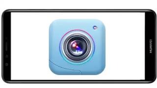 تنزيل برنامج HD Camera Pro mod Paid مدفوع مهكر بدون اعلانات بأخر اصدار من ميديا فاير