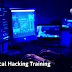 Learn Ethical Hacking Online – A to Z Online Training Pack