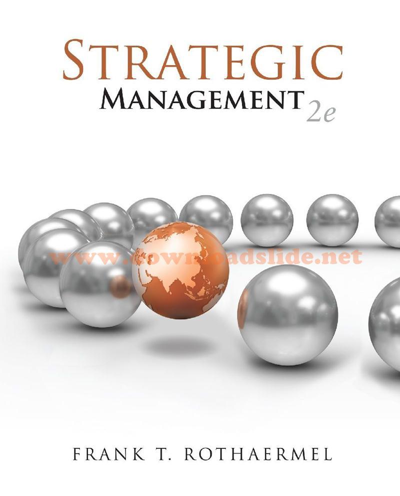 Todaro And Smith Economic Development Ebook