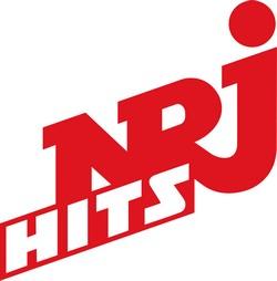 NRJ Hits TV Ao Vivo