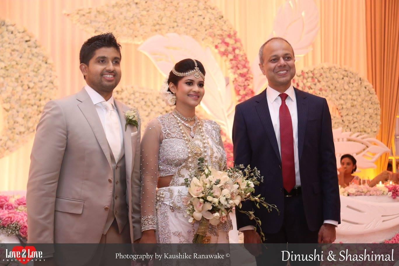 Anuruddhika padukka wedding bands