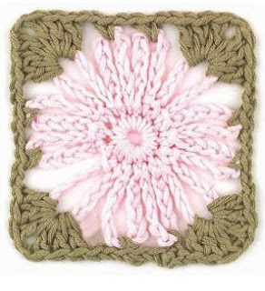 patron-granny-crochet