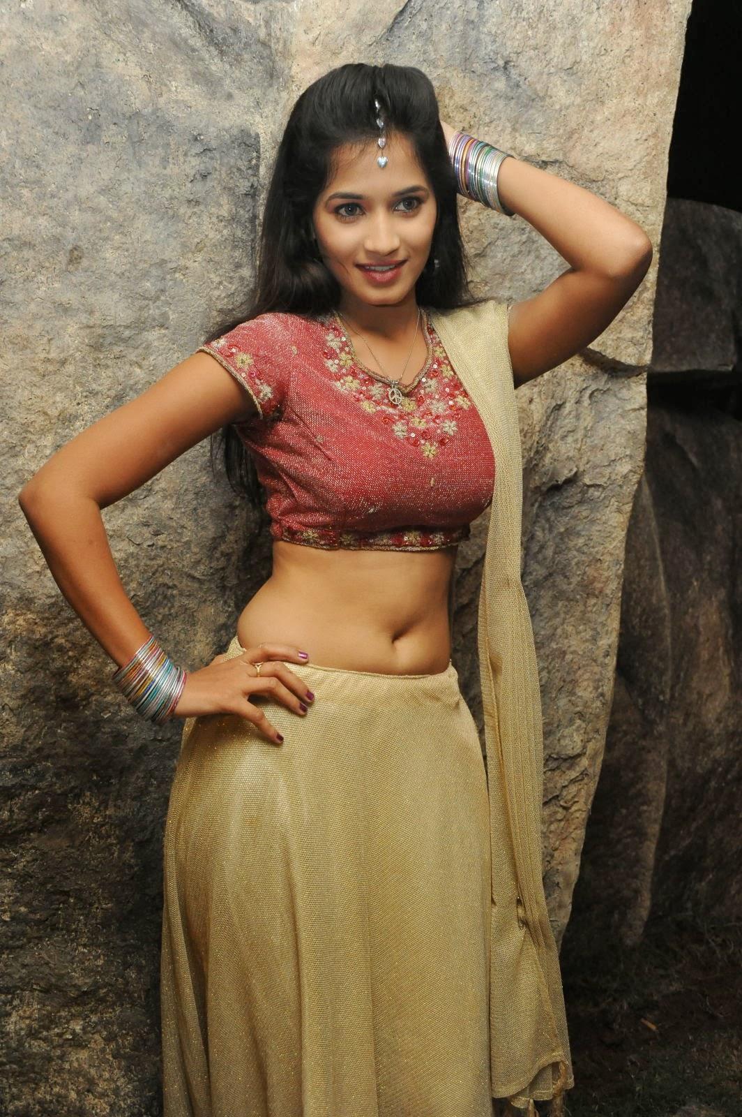 Tamil cute Indian bhabhi