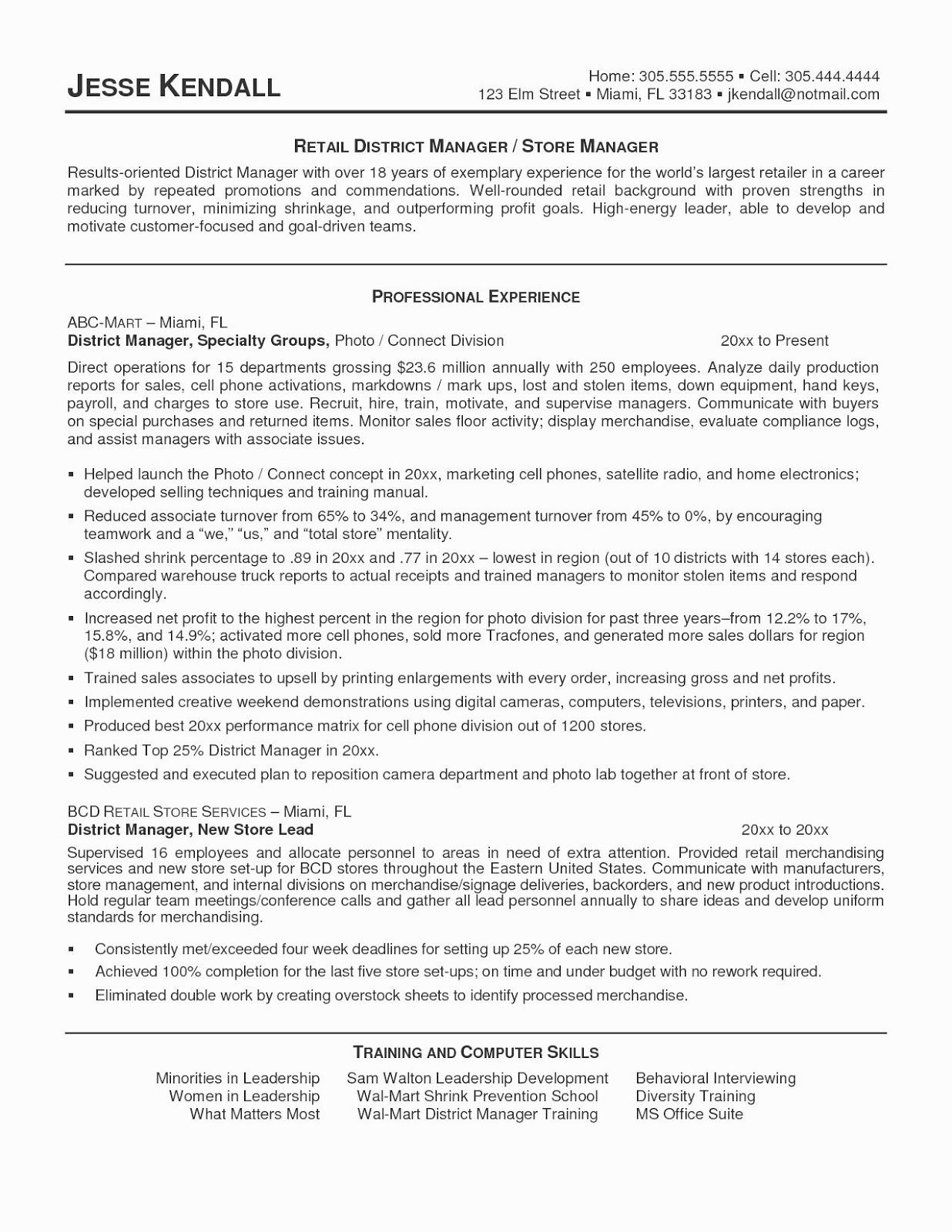 warehouse jobs resume sample 2019 warehouse jobs resume objective 2020 warehouse jobs resume skills Warehouse Jobs Resume Sample 2019 Warehouse Jobs Objective 2020 warehousing jobs resume warehouse work resume warehouse work resume example