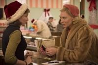Carol le film