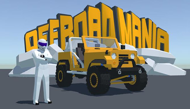 Offroad Mania Free Download PC Game Cracked in Direct Link and Torrent. Offroad Mania — based on realistic car physics game for everyone, who like off road and challenge. We've prepared for you 120 levels (rocks, trees, bridges, ramps and so on), 5…
