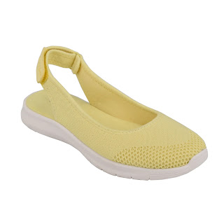 https://easyspirit.com/products/gracee-slingback-walking-shoes-in-yellow-knit