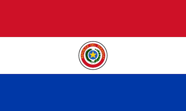 Paraguai e o medo da volta ao passado