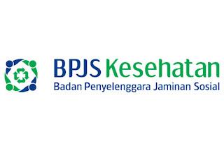 Lowongan Kerja BUMN BPJS Kesehatan Oktober 2019