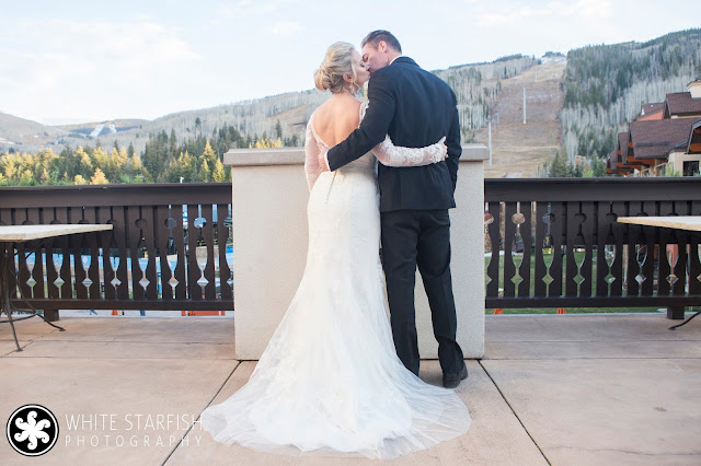 White Starfish Photography Vail Photographer