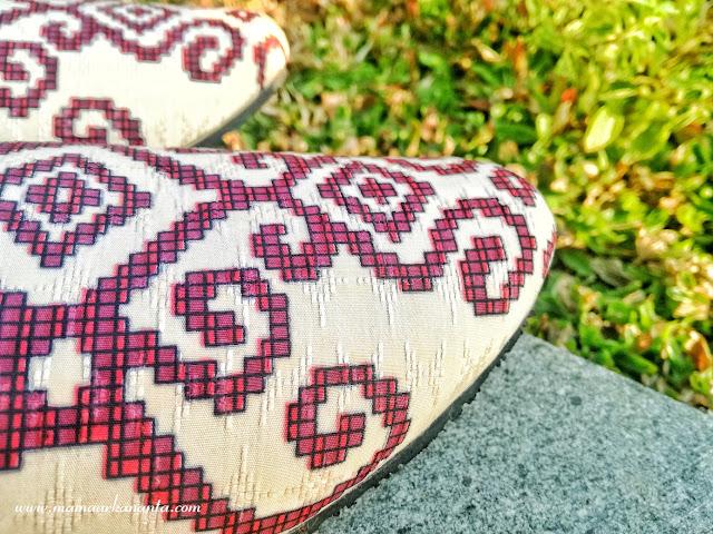 produk fashion lokal indonesia 5