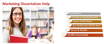 consulting assignment essay Do you need help with personal statement writing with with essay, research paper, homework or even dissertationvisit our website - (assignmenthelp24.