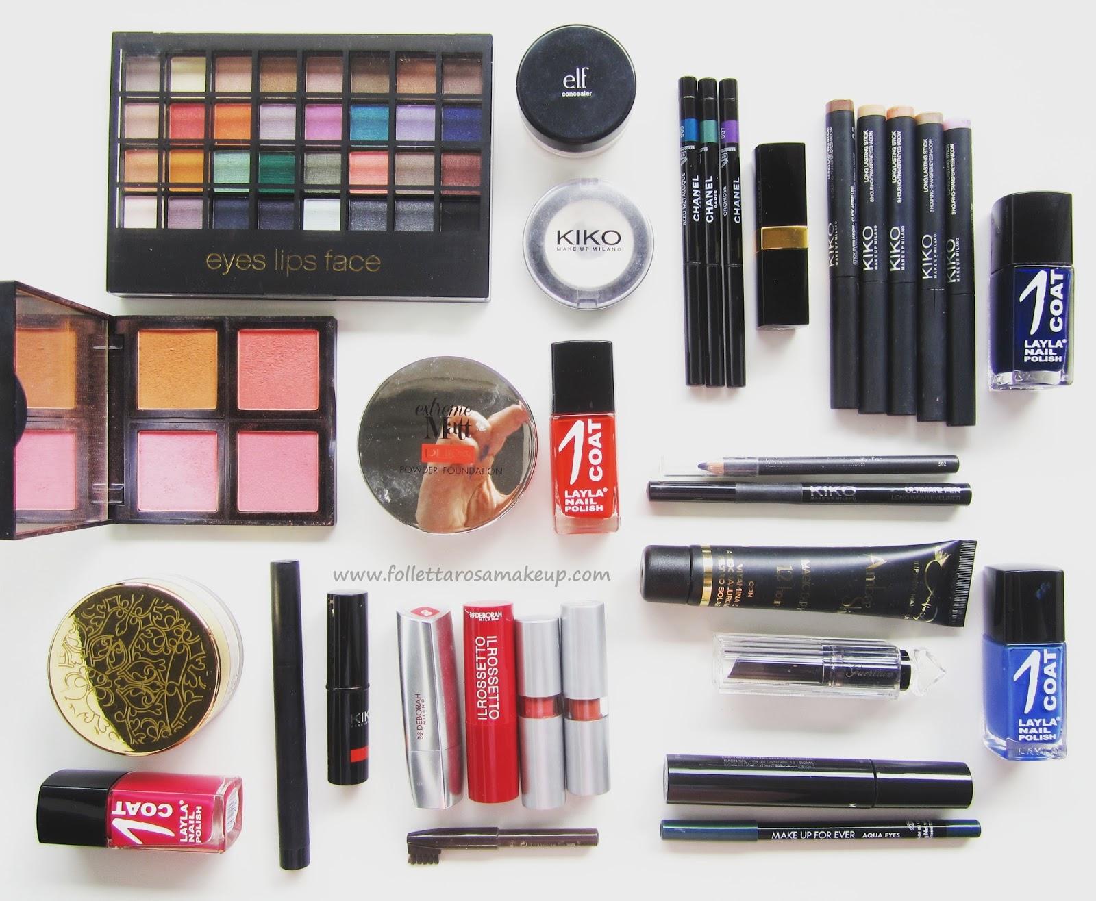 prodotti-makeup-viaggio