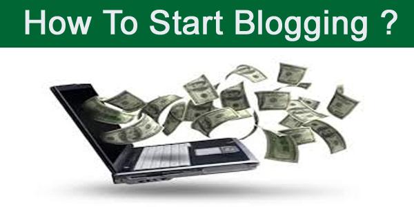 Blog/Blogging Kya Hai ? Blogging Kaise Shuru Kare ? Complete Guide In Hindi 2021