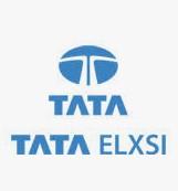 Tata Elxsi Off Campus Freshers Drive 2021