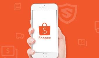 5 Cara Mengatasi Kesalahan Jaringan dan Error di Aplikasi Shopee