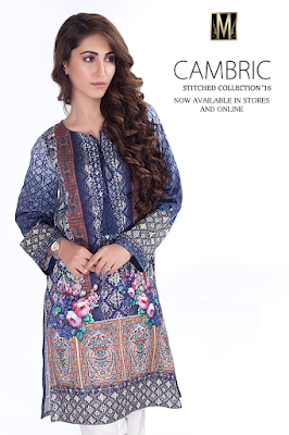 mausummery-cambric-shirt-winter-embroidered-collection-2016-13
